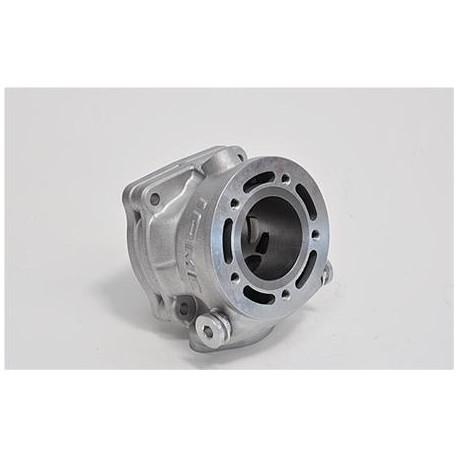 IAME 40cc H2O Cylinder