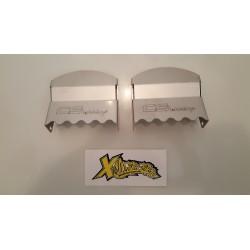 Kit deflettori aria IAME ( per 40cc aria )