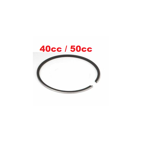 FASCIA IAME CROMATA RACING 40CC / 50CC ( UNIVERSALE )