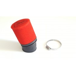 filtro aria da competizione X-F red