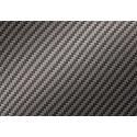 Adhesive sheet carbon look 35x50cm