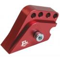 Speedfight shock absorbers, Trekker 4 holes