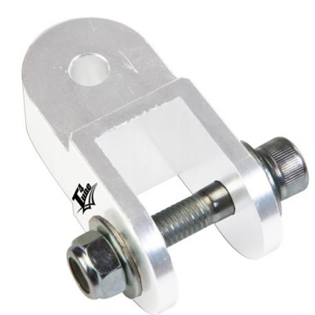Rialzo ammortizzatore Minarelli, Pgt, Cpi 40mm