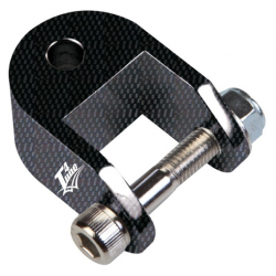 Piaggio 40mm shock absorber top