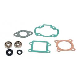 Skf Bearing Kit + Booster Cylinder Seals