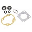 Skf Bearing Kit + Sym Jet 2T cylinder seals