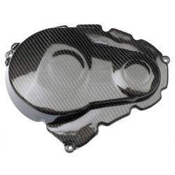 Clutch cover + pick up Suzuki Gsx-R 1000 (09/12)