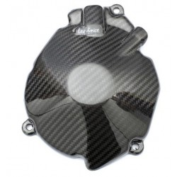 Cover alternatore Suzuki Gsx-R 1000 (09/12)