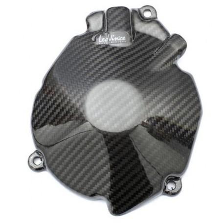 Alternator cover Suzuki Gsx-R 1000 (09/12)