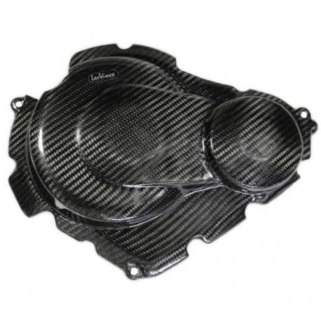 Clutch cover + pick up Suzuki Gsx-R 600/750