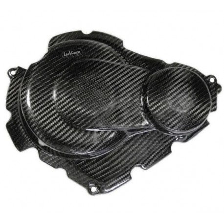 Clutch cover + pick up Suzuki Gsx-R 600/750