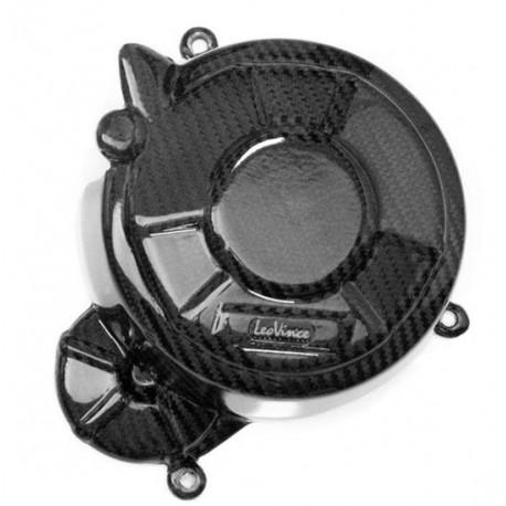 Clutch Cover Ducati 1199 Panigale / R ('12 -'13)
