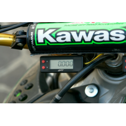 contagiri motore GPT minimoto moto