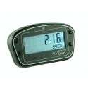 Tachimetro digitale universale serie 2001 GPT