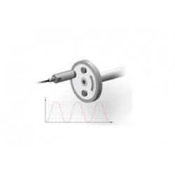Universal Digital Tachometer 2001 GPT