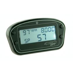 Tachimetro digitale universale serie 2002 GPT