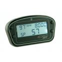 GPT Series 2002 Universal Digital Speedometer