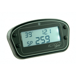 Universal Digital Tachometer 4000 Series