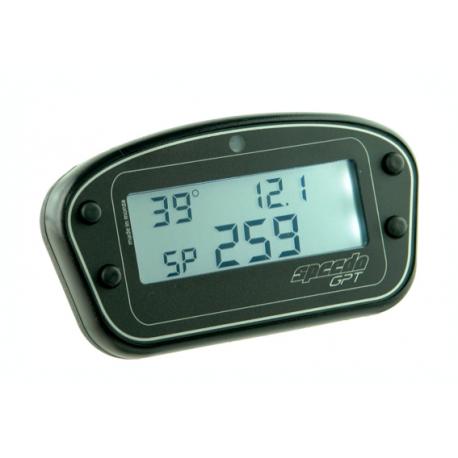 Universal Digital Tachometer 4000 Series