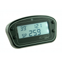 Tachimetro digitale universale serie 4000 GPT