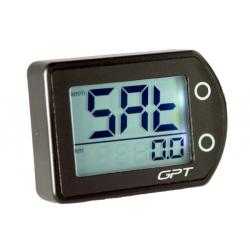 Tachimetro digitale universale GPT