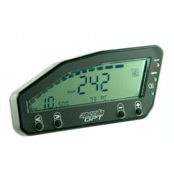 Tachimetro digitale universale Serie D GPT