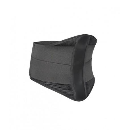 Fascia elastica per schiena BELT