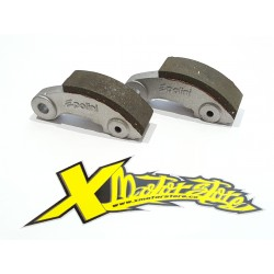 SERIES JAWS FOR CLUTCH 2 143.705.008