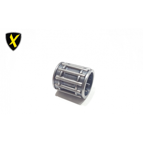 CAGE ROLLER PIN K 10X13X14,5 UNIVERSAL Cod. 143195002