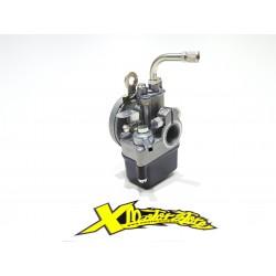 Carburatore Dellorto Piaggio Ciao SHA 12-10