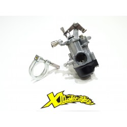 Carburatore Dellorto SHB 16.16 Piaggio vespa