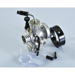 POLINI CARBURETOR CP D.15 EVOLUTION