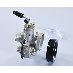 POLINI CARBURETOR CP D.17,5 EVOLUTION