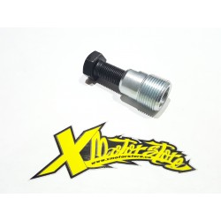 Flywheel extractor 22x1.5