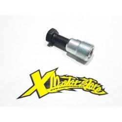 Flywheel extractor 22x1.5
