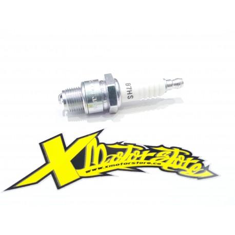 spark plug NGK B7HS Stock 5110