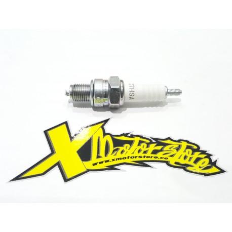 spark plug NGK C7HSA Stock 4629