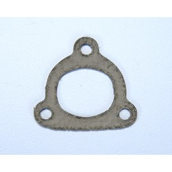 BIG EVOLUTION EXHAUST EXHAUST GASKET