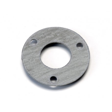 round-gasket-for-silencer-xp4-110-125