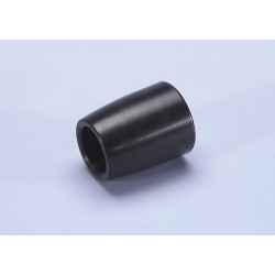 JOINT FOR SILENCER D.22-25 (MINIMUM ORDER 5 PCS)