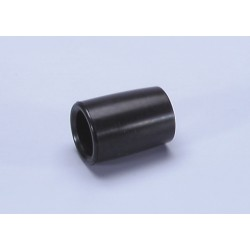 JOINT FOR SILENCER D.20-22 (MINIMUM ORDER 5 PCS)