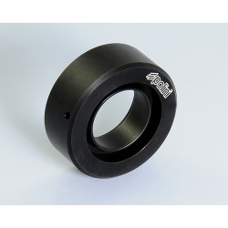 FLANGE ATTACHMENT FILTER CARB.CP 19 APE 50 (D.69)