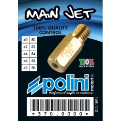 SET 10 JETS MAXIMUM CP-KEIHIN-PWK