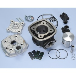 KIT PIAGGIO QUARTZ-NRG-ZIP SP H2O D.47