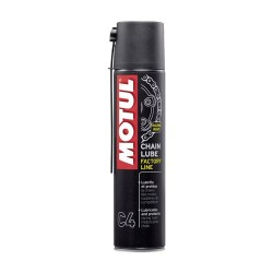 MC CARE C4 CHAIN LUBE FL MOTUL