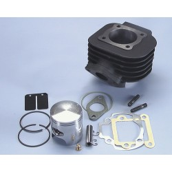 KIT YAMAHA BWS, CRZ, CT-MBK BOOSTER D.47 WITHOUT HEAD