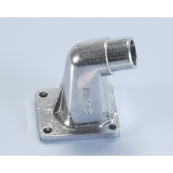 PUCH MAXI INTAKE MANIFOLD D14 (FOR POLINI KIT)