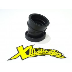 360 ° SUCTION COLLECTOR PIAGGIO SLEEVE D.33
