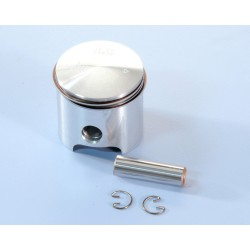 PISTON DERBI SENDA D.50 SELECTION. B (49.955)