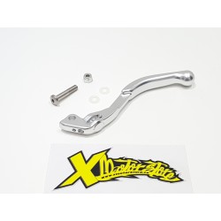 Kit leva freno Formula / brake lever kit Formula